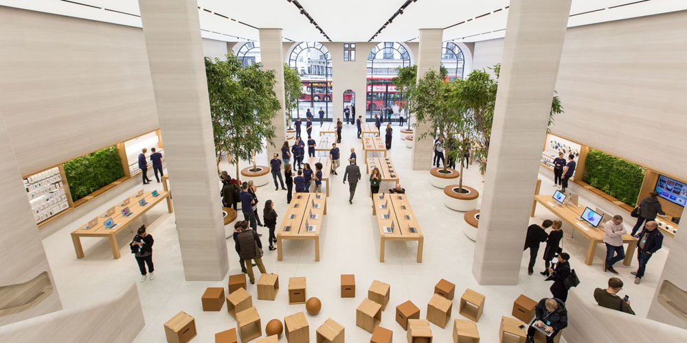 apple-store-regent-street-london-6