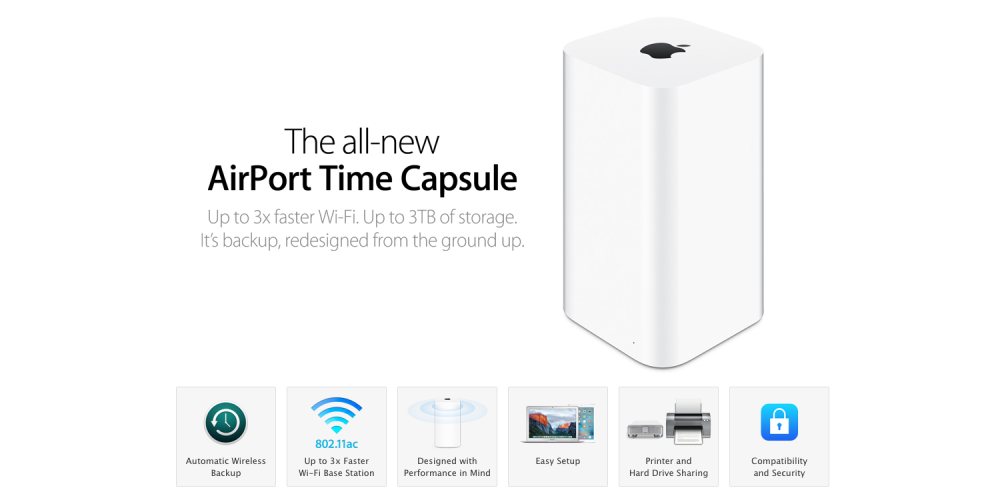 apple-time-capsule-ac-router-backup