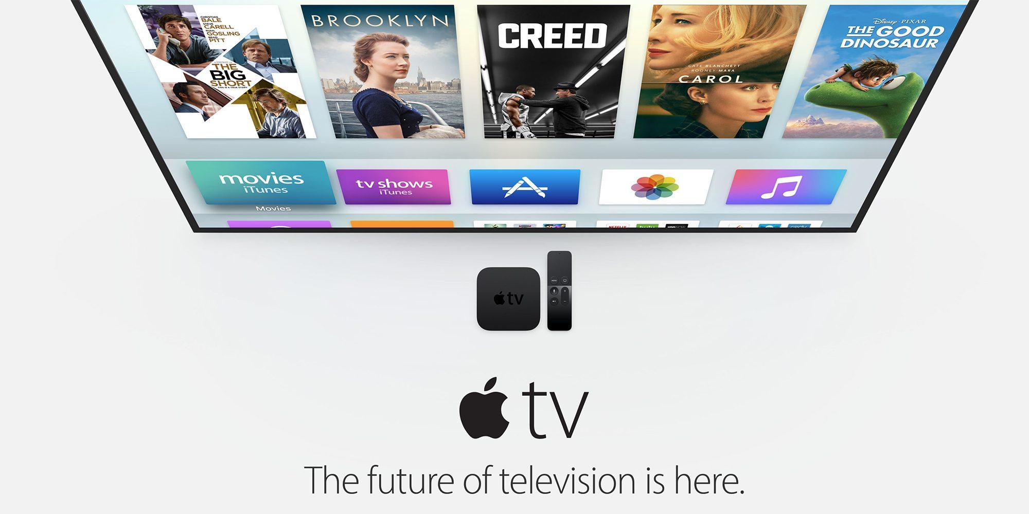 apple-tv-4th-gen-1