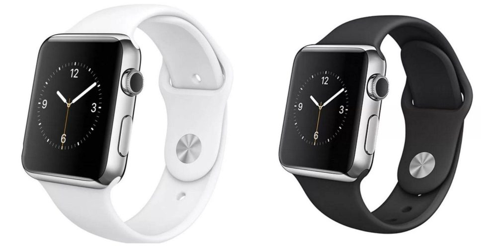 apple-watch-38mm-stainless-steel