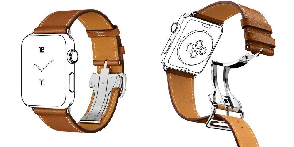 apple-watch-leather-band-amazon