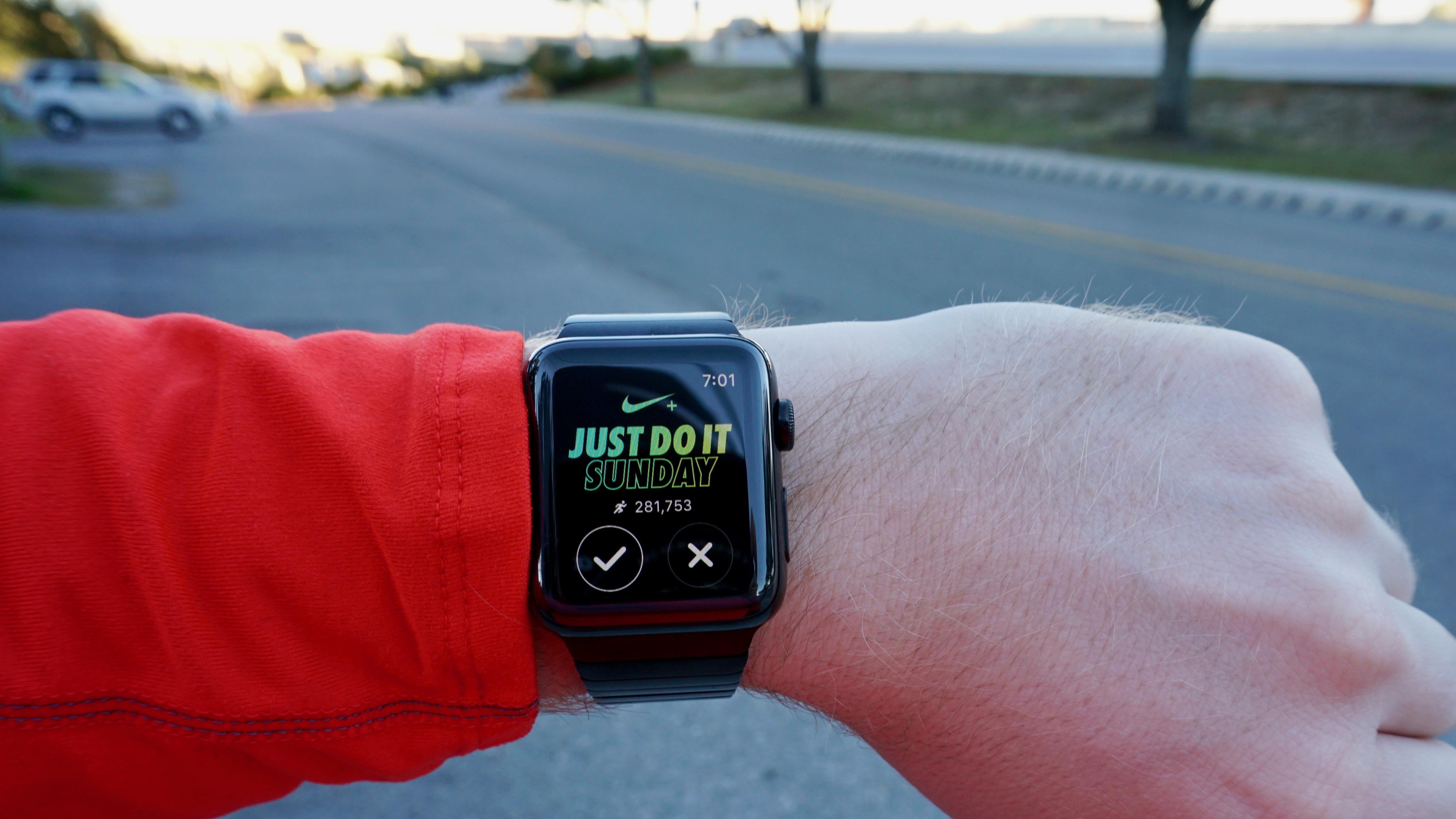 apple-watch-nike-16-9