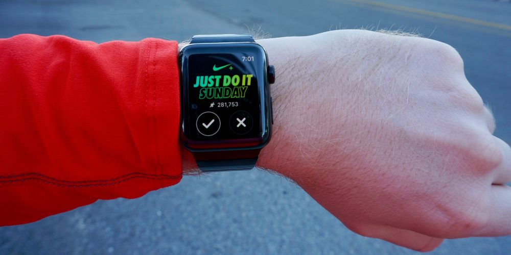 apple-watch-nike-2-1