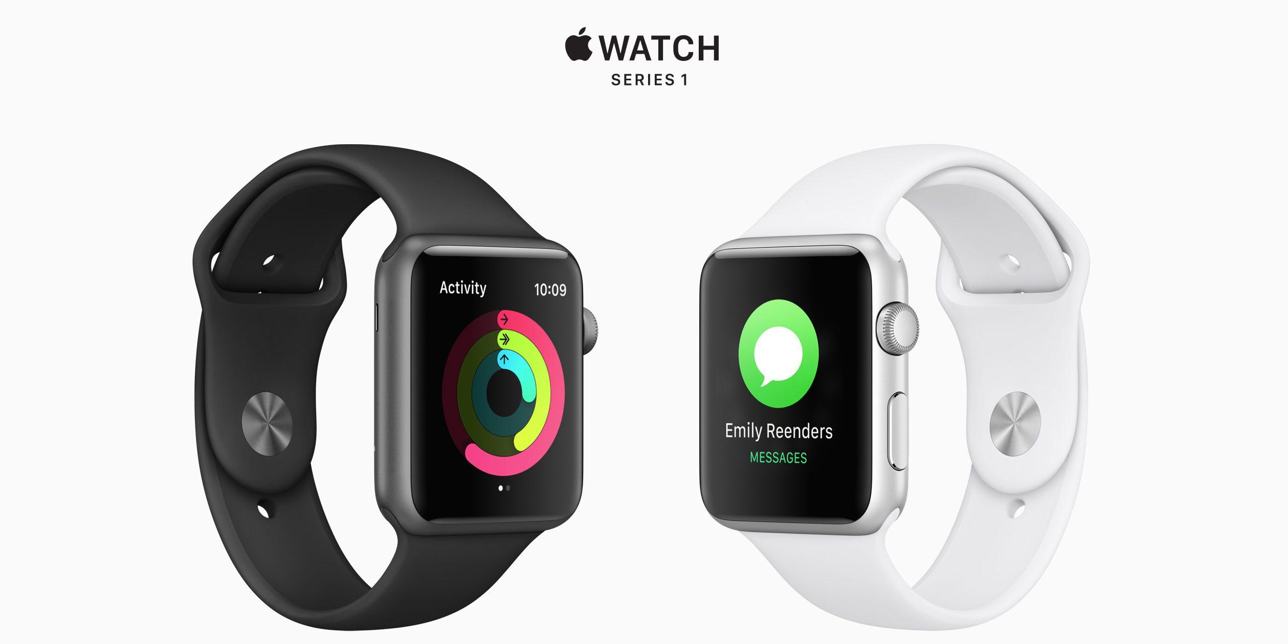 apple-watch-series-1