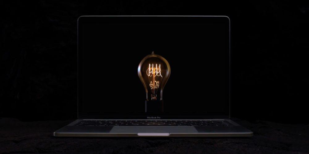 bulbs-macbook-pro