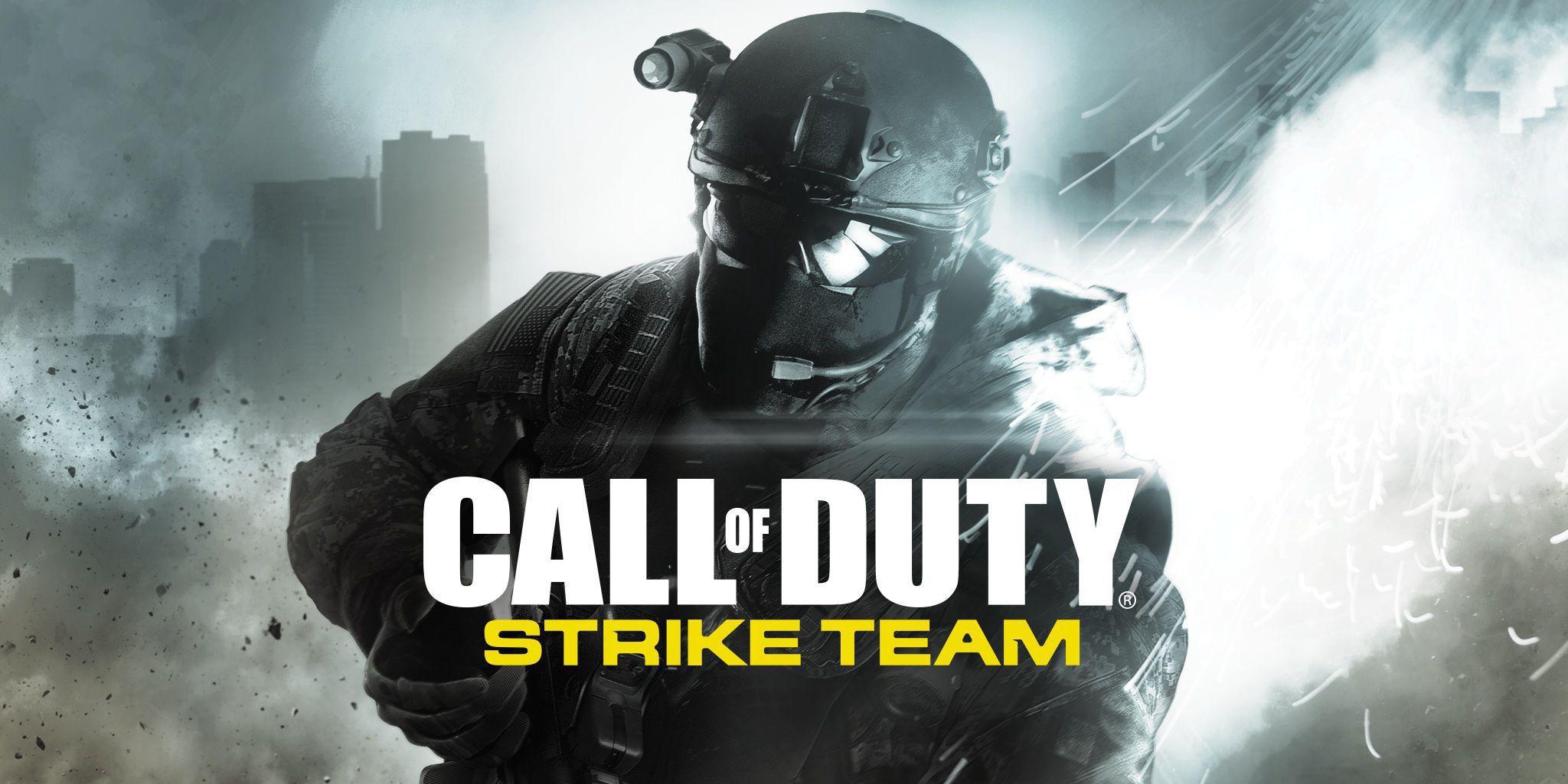 call-of-duty-strike-team-sale-02