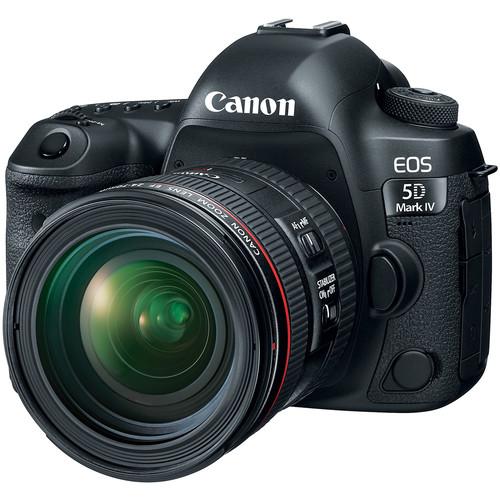 canon_eos_5d_mark_iv_1472097112000_1274707