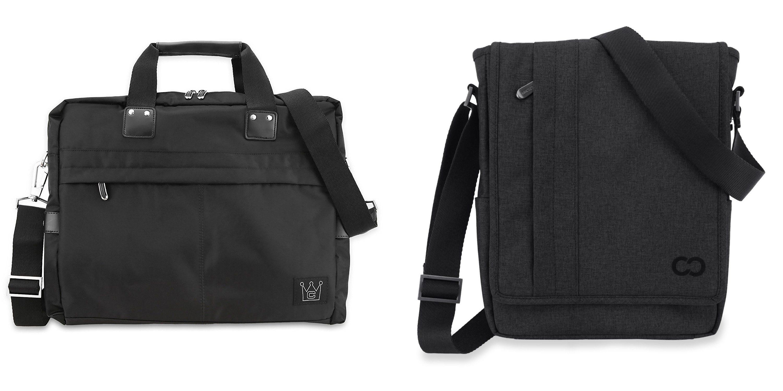 casecrown-mac-bags