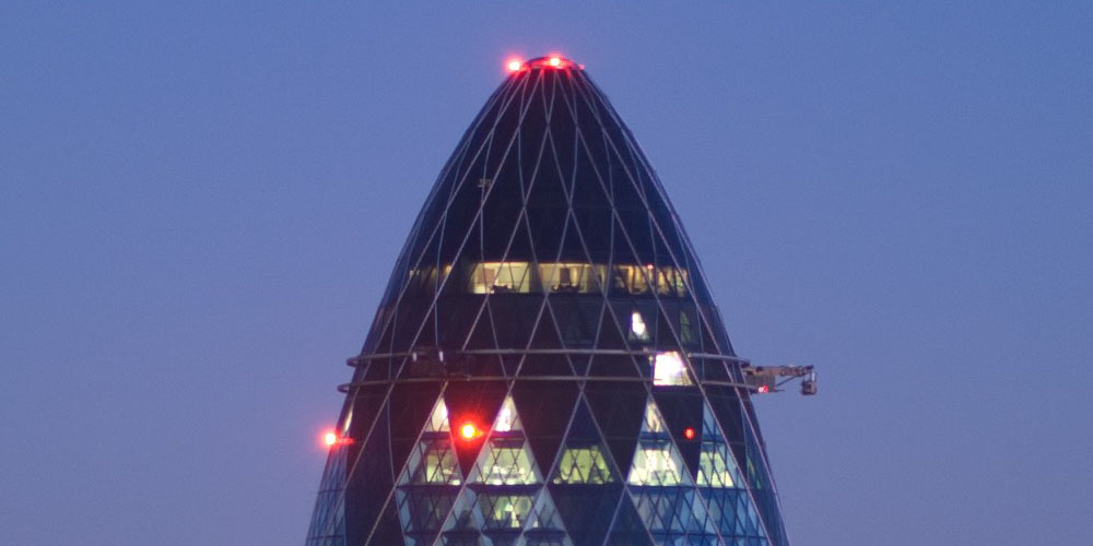 citypoint-london-skyline-3-2-squashed