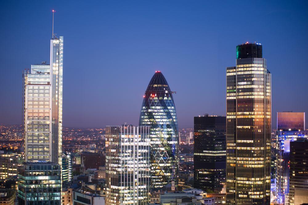 citypoint-london-skyline-3