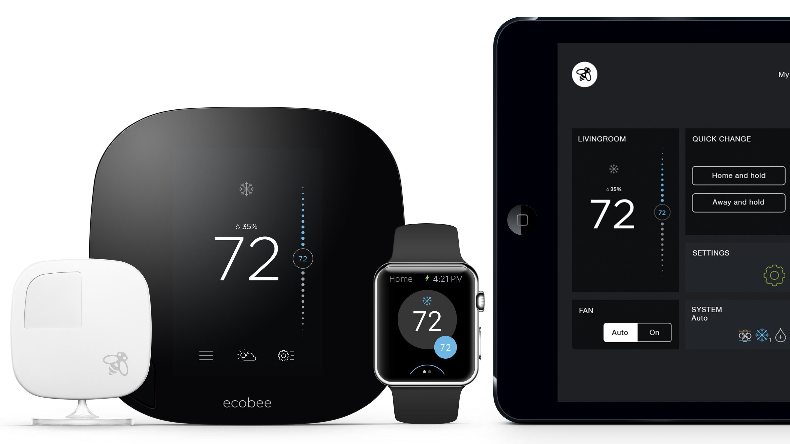 ecobee3-smart-thermostat