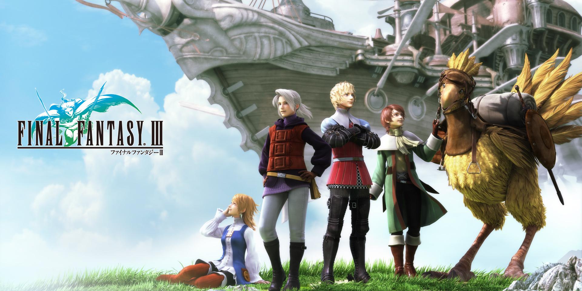 final-fantasy-iii-ios-sale-01
