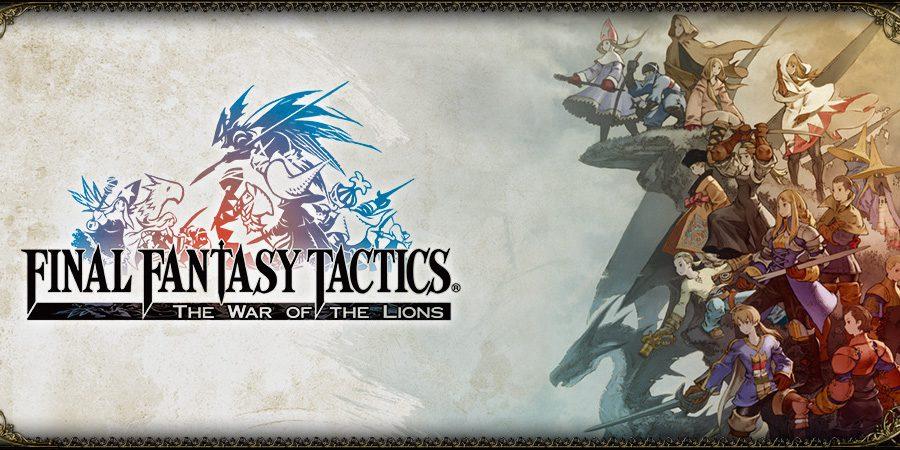 final-fantasy-tactics-ware-of-the-lions