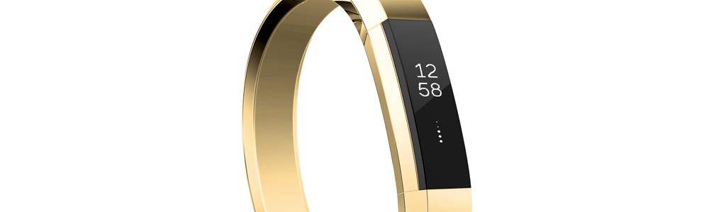fitbit-alta_gold_bracelet_clock