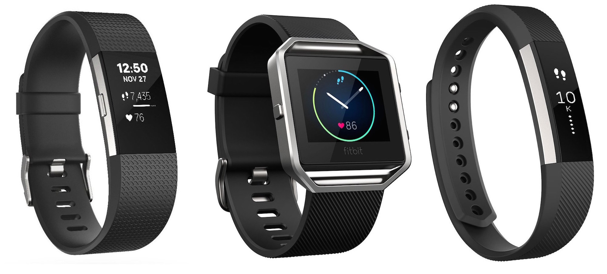 fitbit-black-friday-sale-01