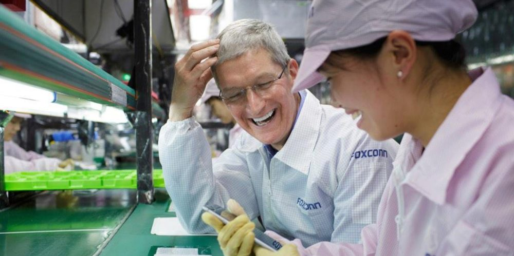 foxconn-iphone-tim-cook-us