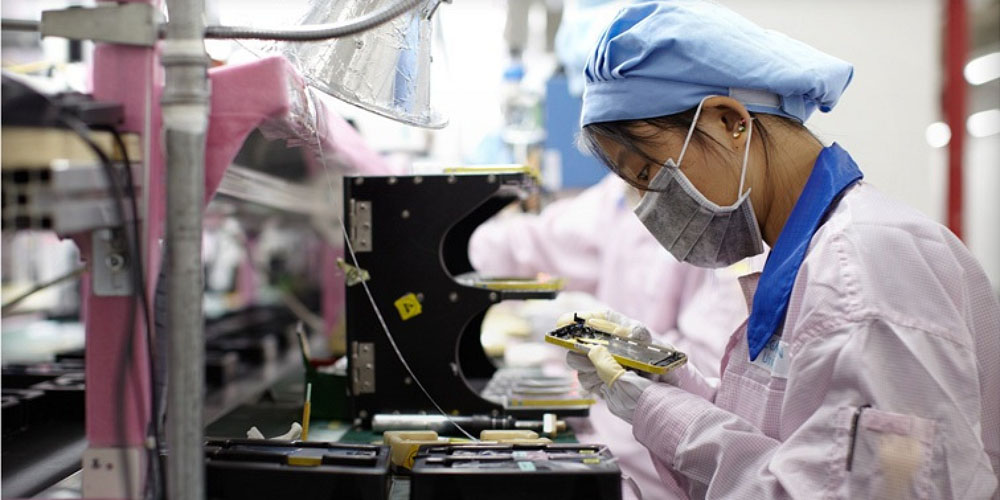 foxconn-iphone_production
