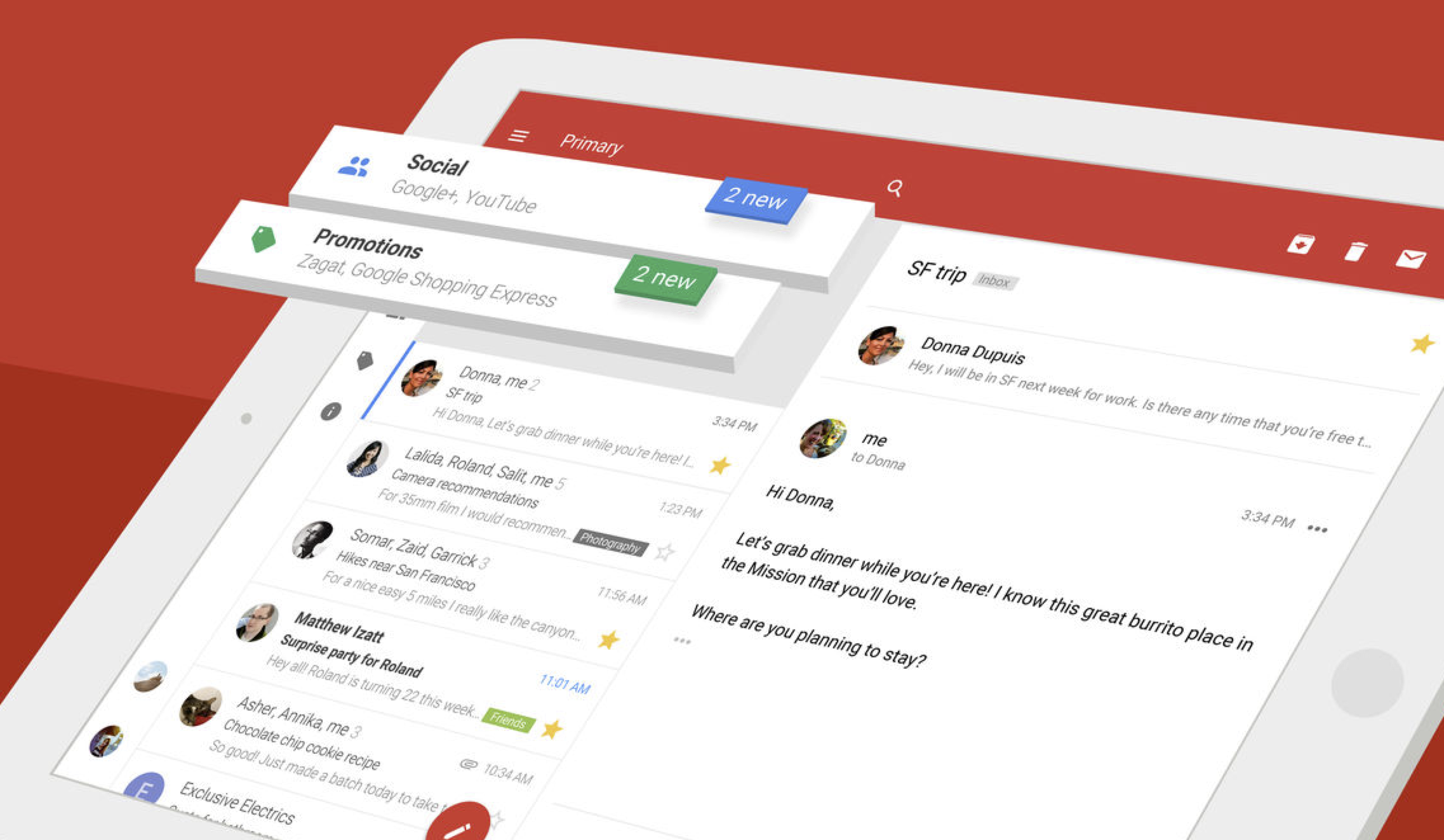 gmail-ios-app-redesign-ipad