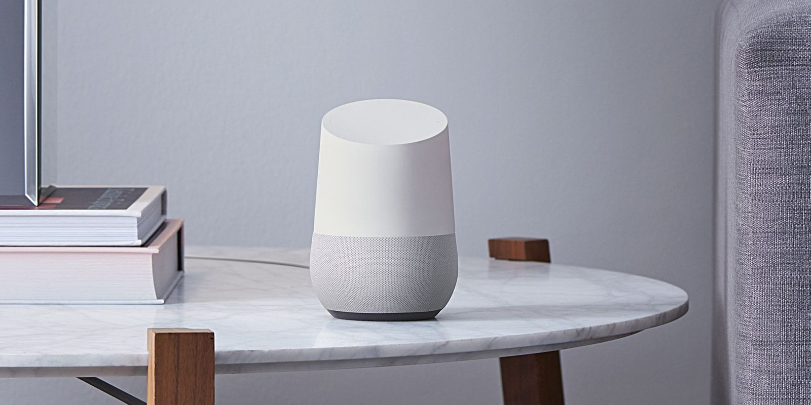 google-home-picture