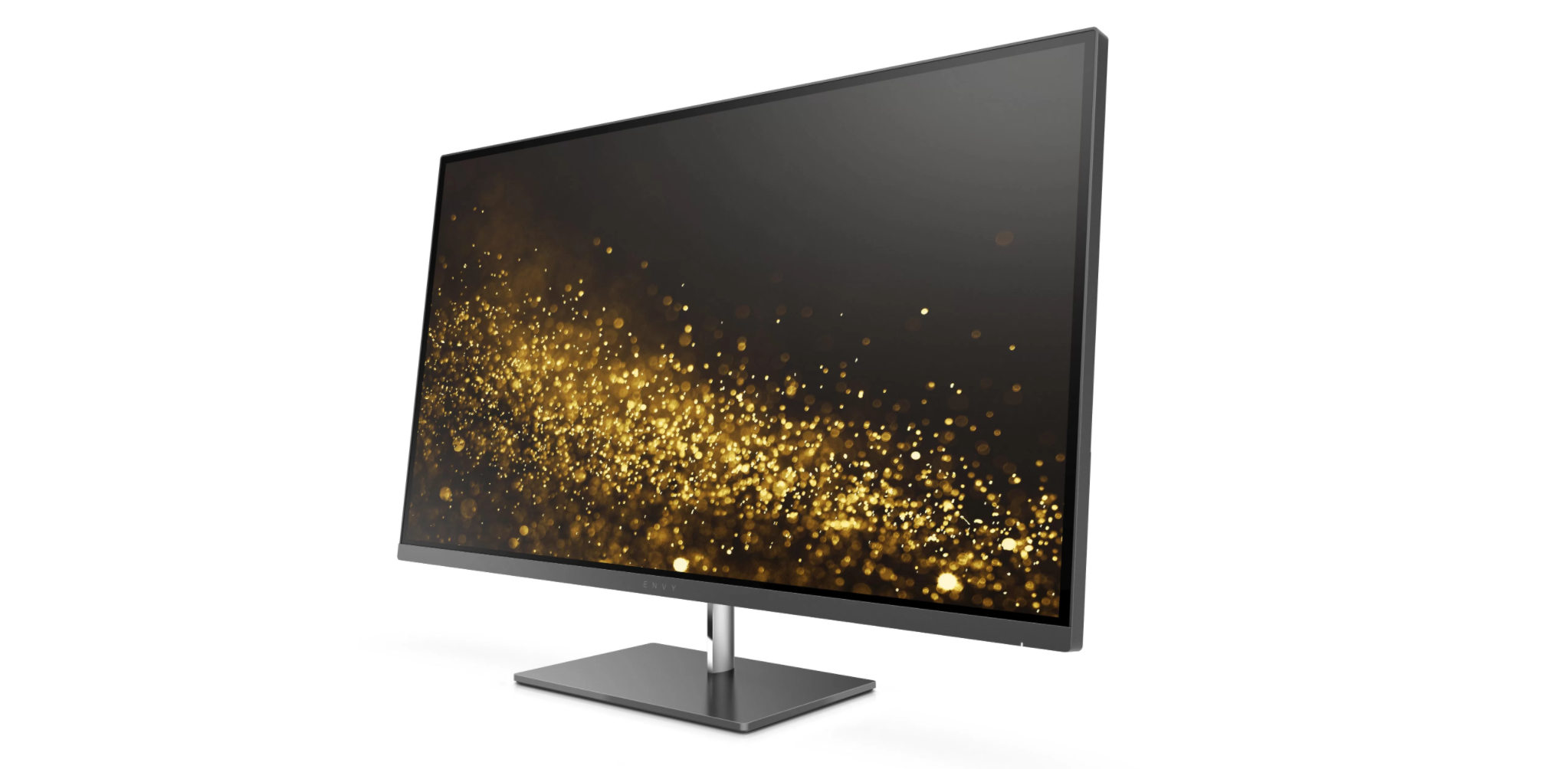 hp-evny-4k-usb-c-display