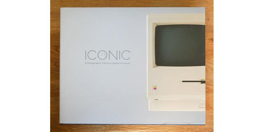 iconic-2