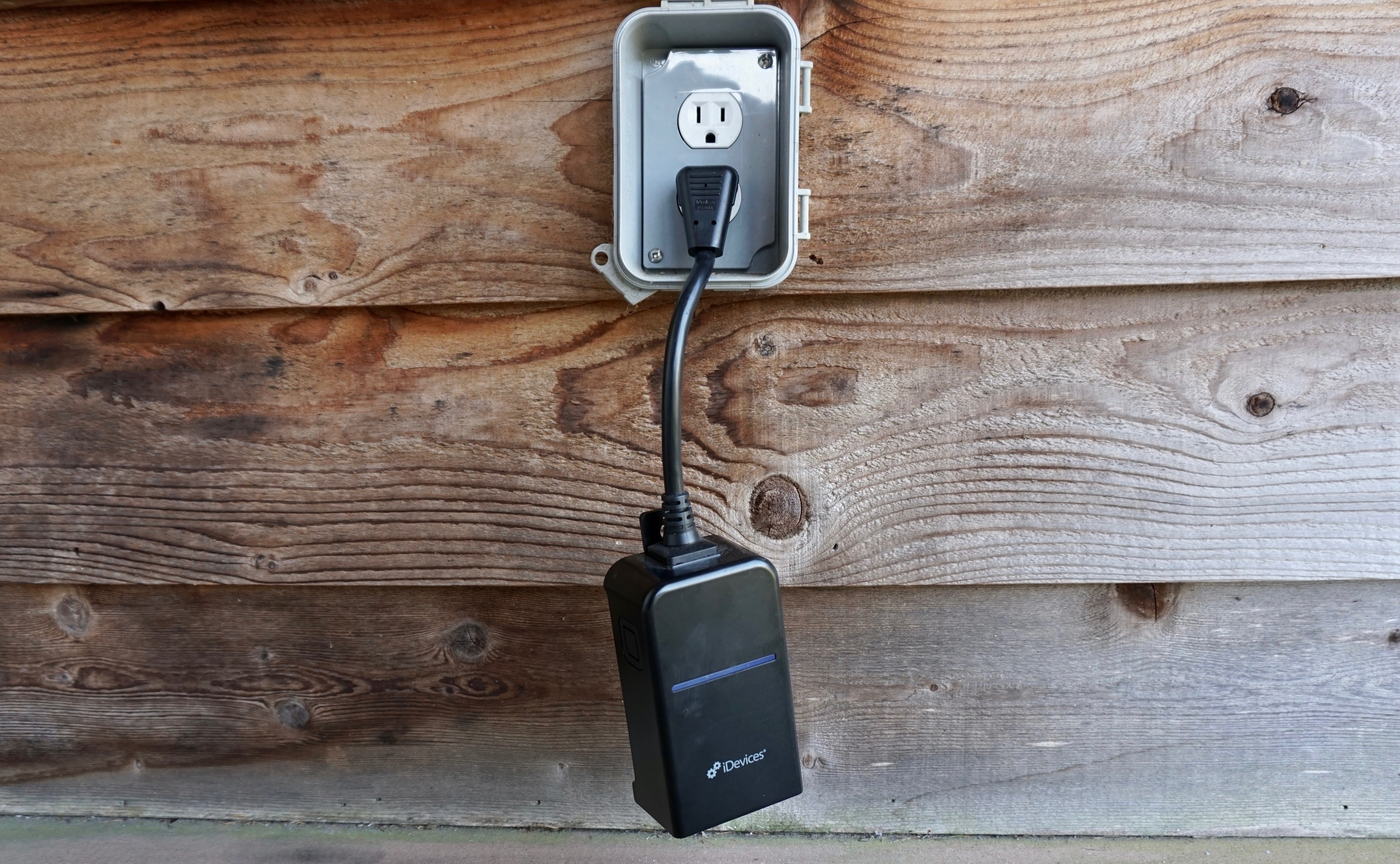 idevices-outdoor-switch