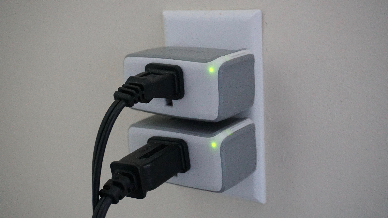 ihome-smartplug-old