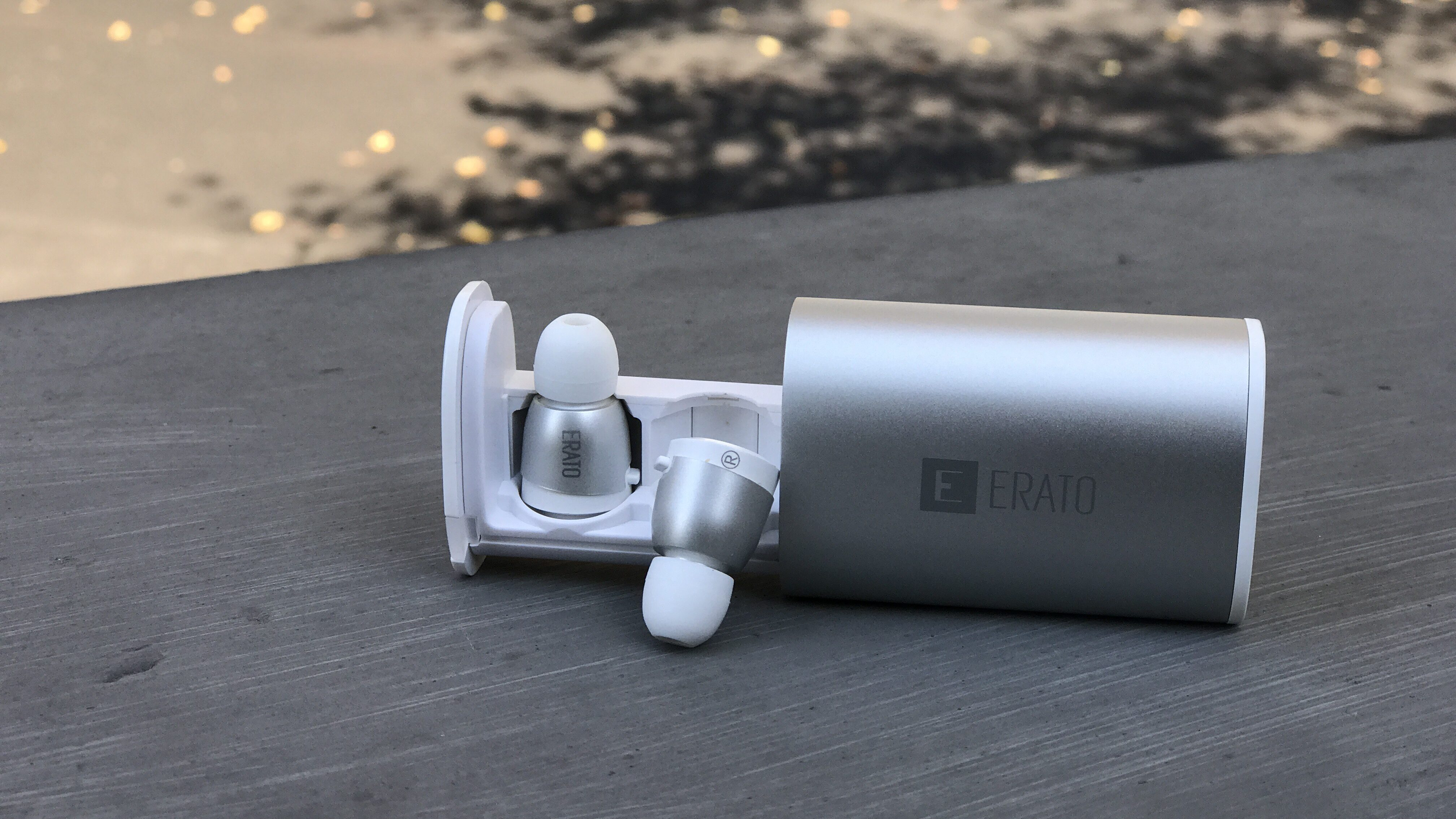 apollo 7 earbuds