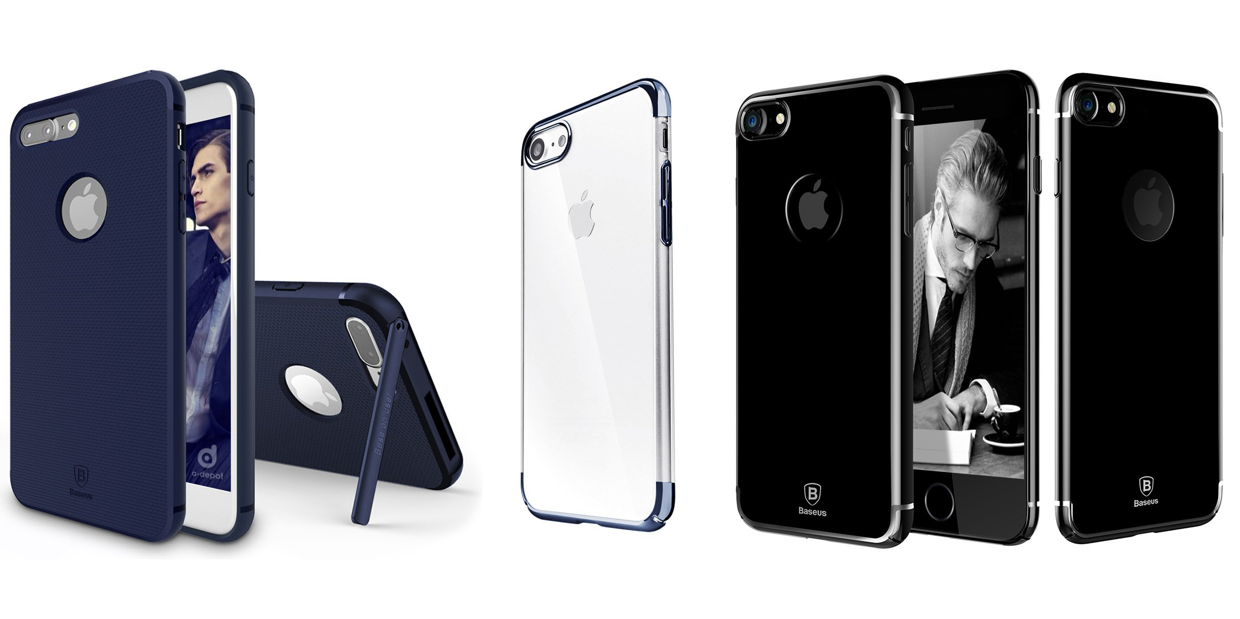 iphone-7-dz-tech-case-deals