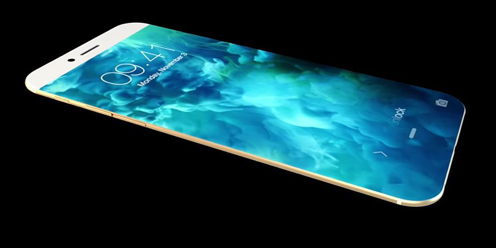 iphone-8-concept-video-2