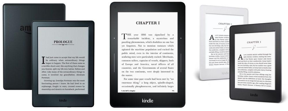 kindle-e-reader-discounts