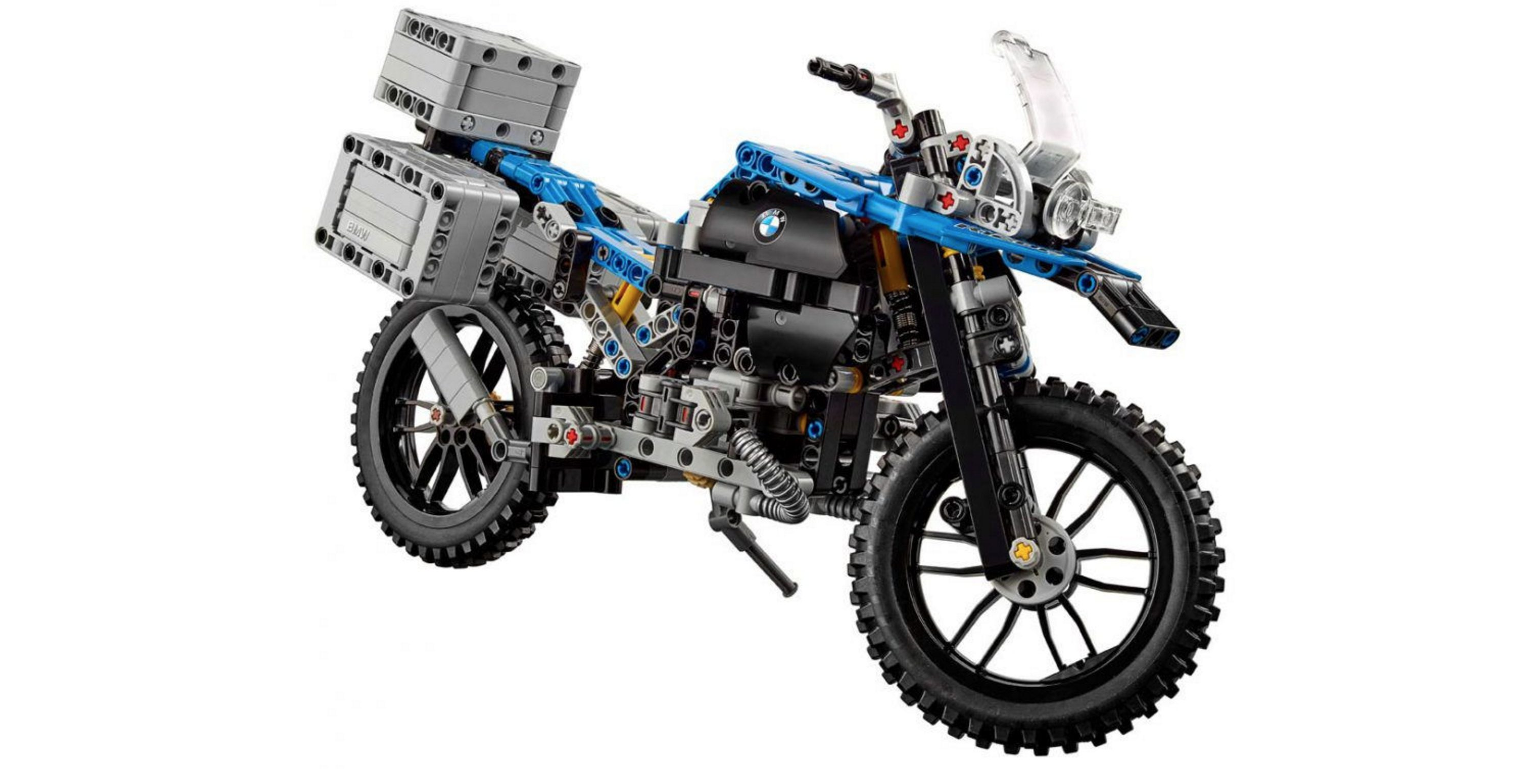 lego-technic-bmw-motorcyle