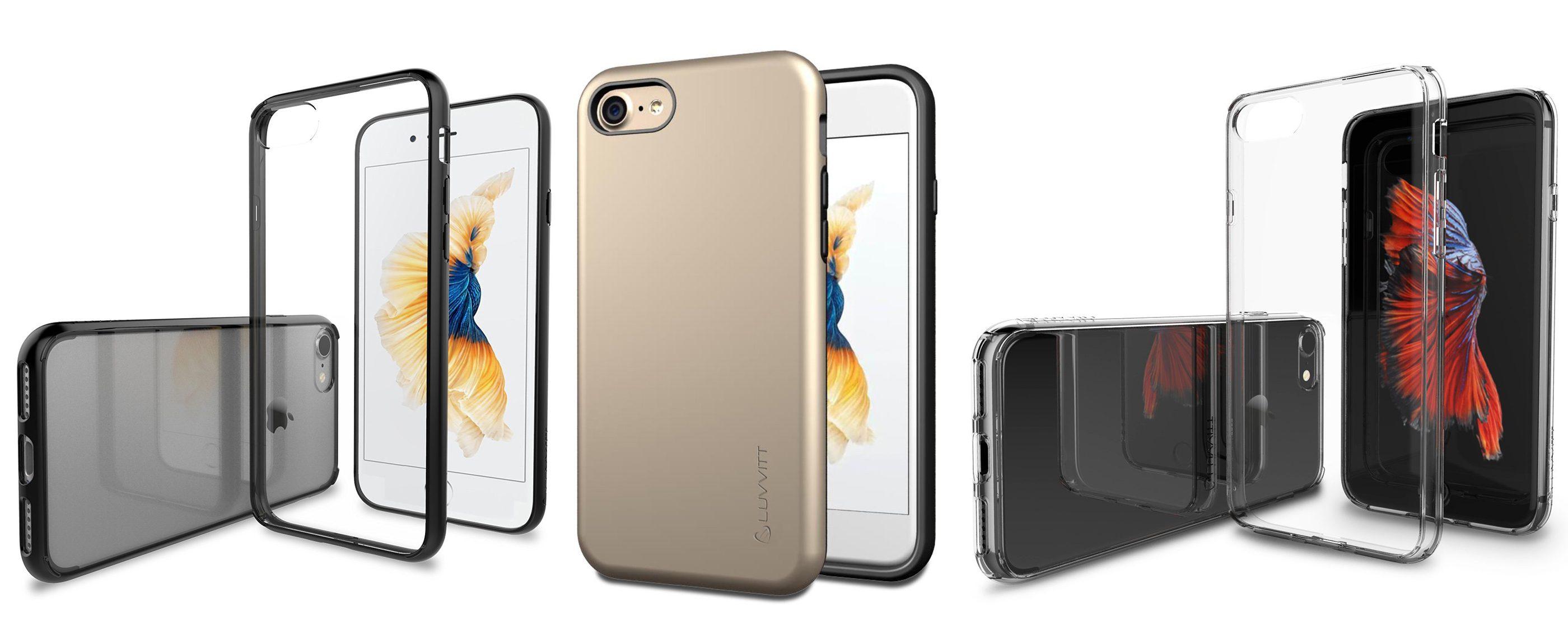 iphone 7 c case