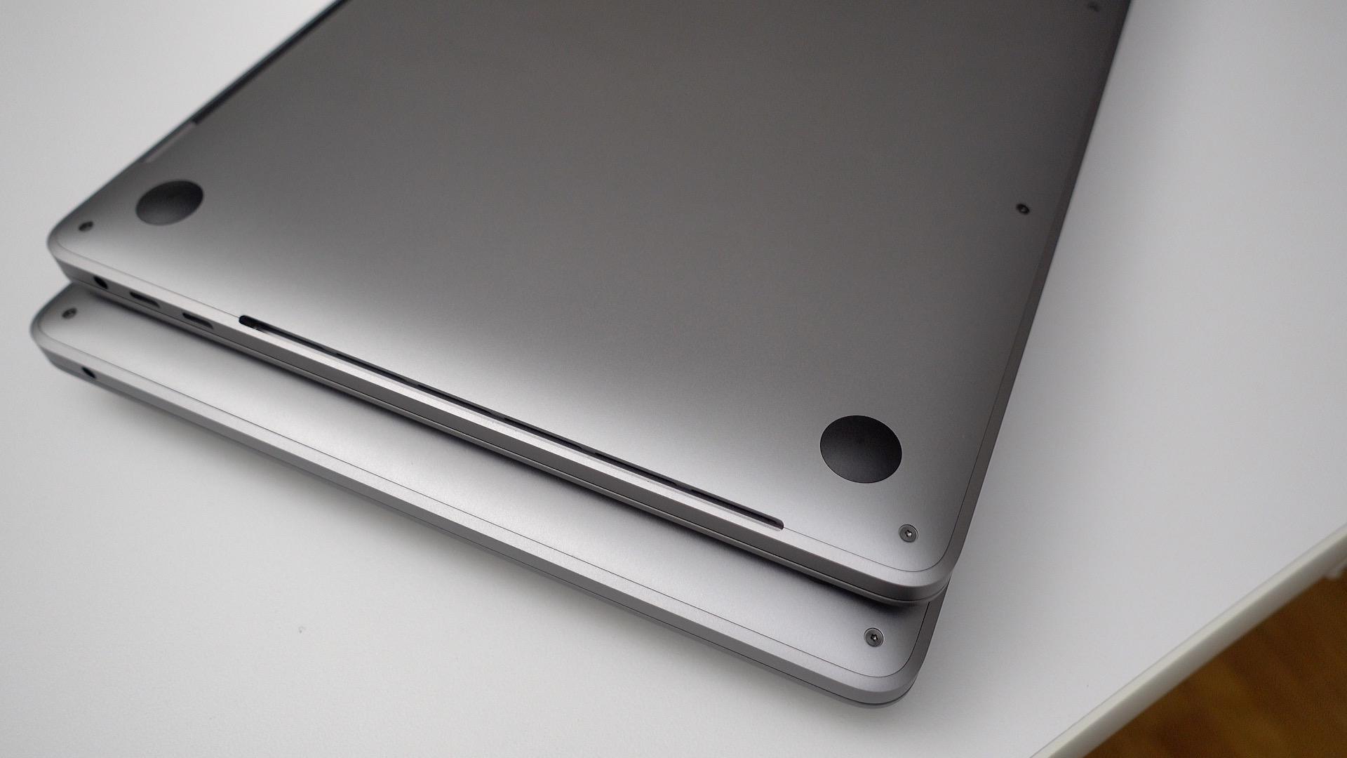 macbook-pro-air-intake