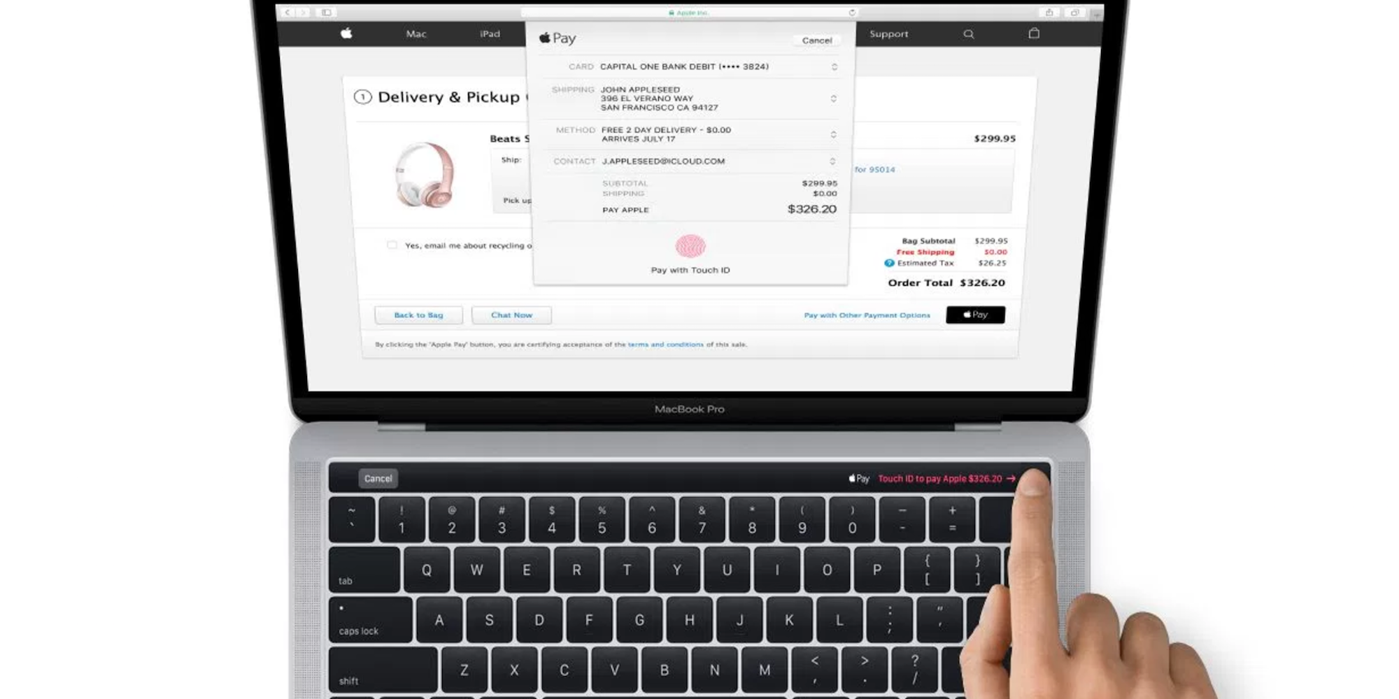 macbook-pro-touch-id-apple-pay
