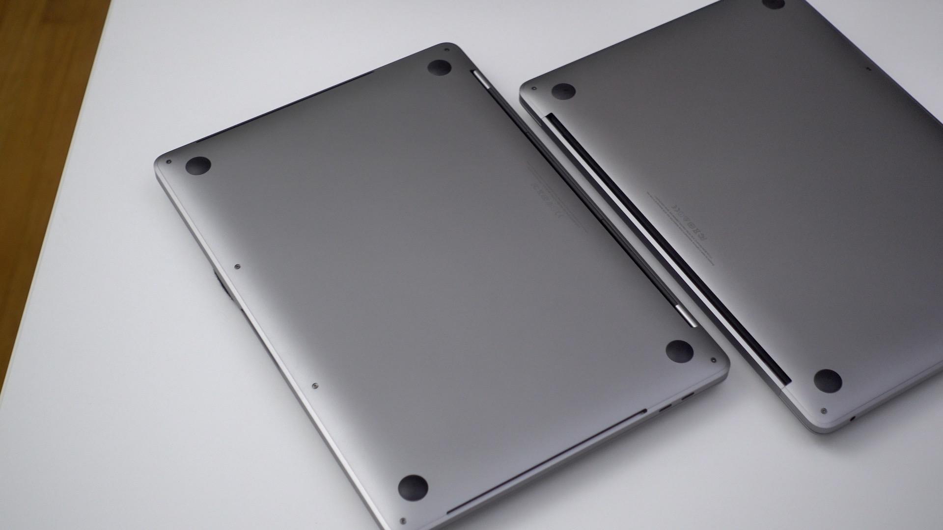macbook-pro-vs-macbook-pro