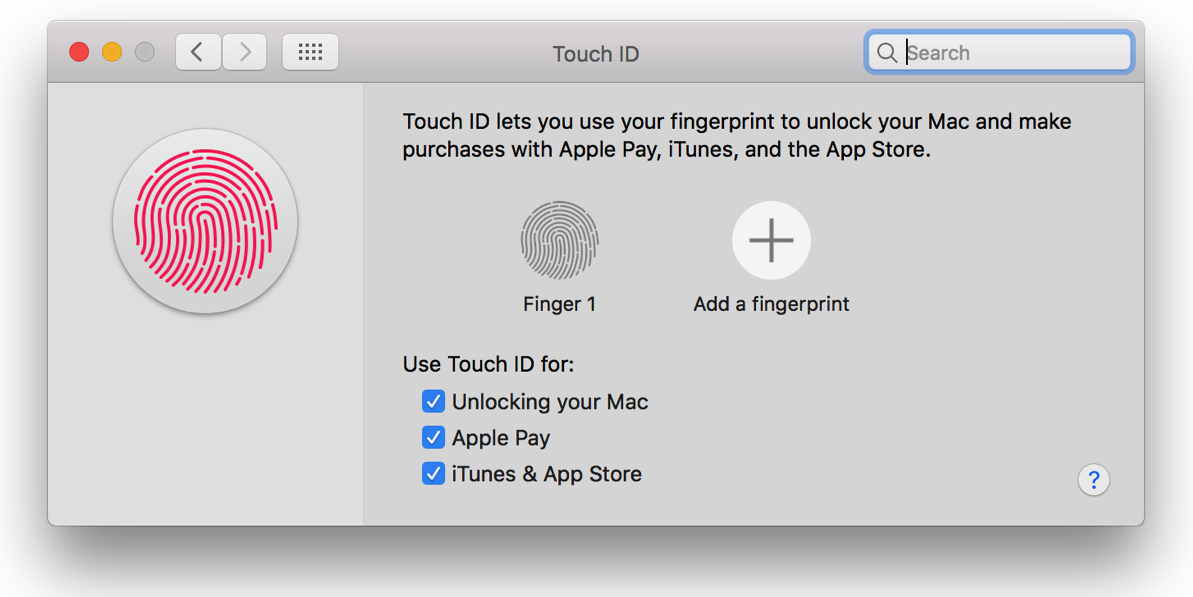 macos-touch-id-fingerprint