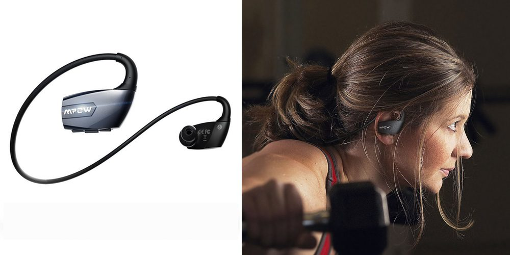 mpow-antelope-bluetooth-4-1-wireless-sweatproof-stereo-lightweight-sports-headphones-secure-fit-earbuds-durable-for-running-gym-exercise