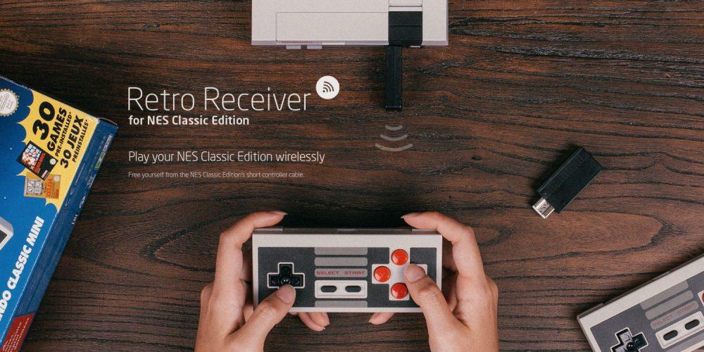 nes-classic-controller