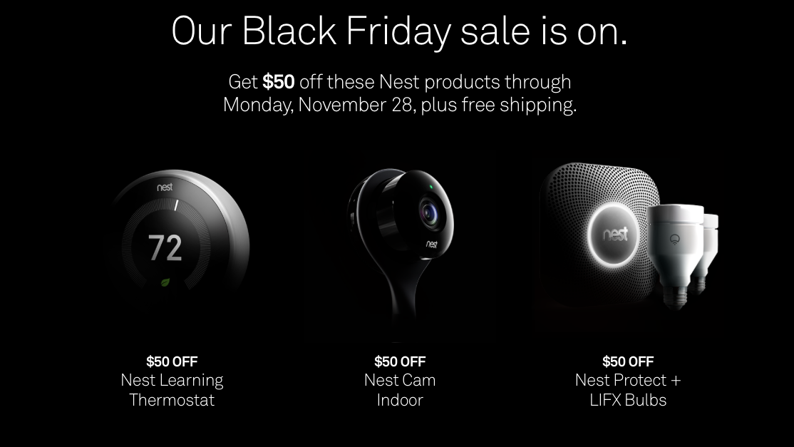 nest-black-friday-sale