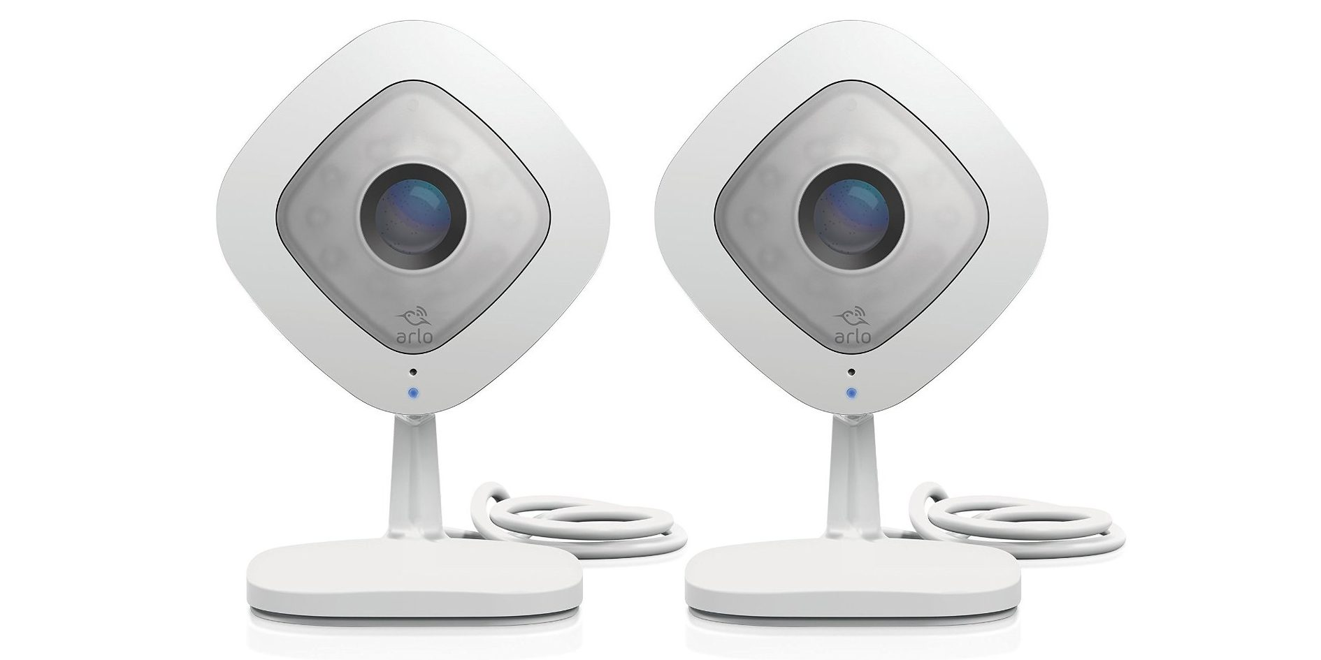 netgear-arlo-security-cameras