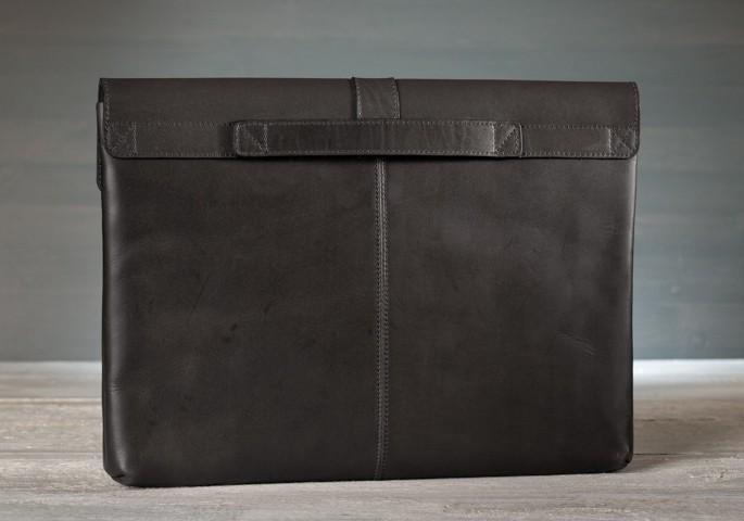 pad-quill-luxury-valet-macbook-pro-06