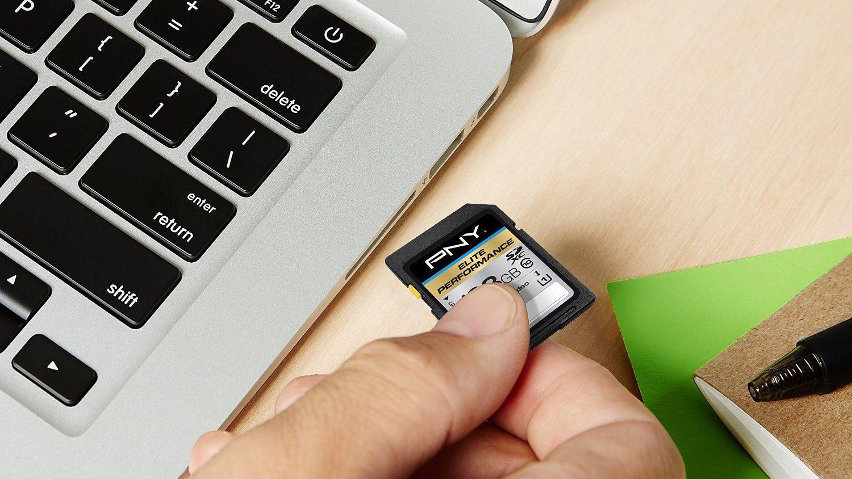 pny-sdxc-flash-card-macbook