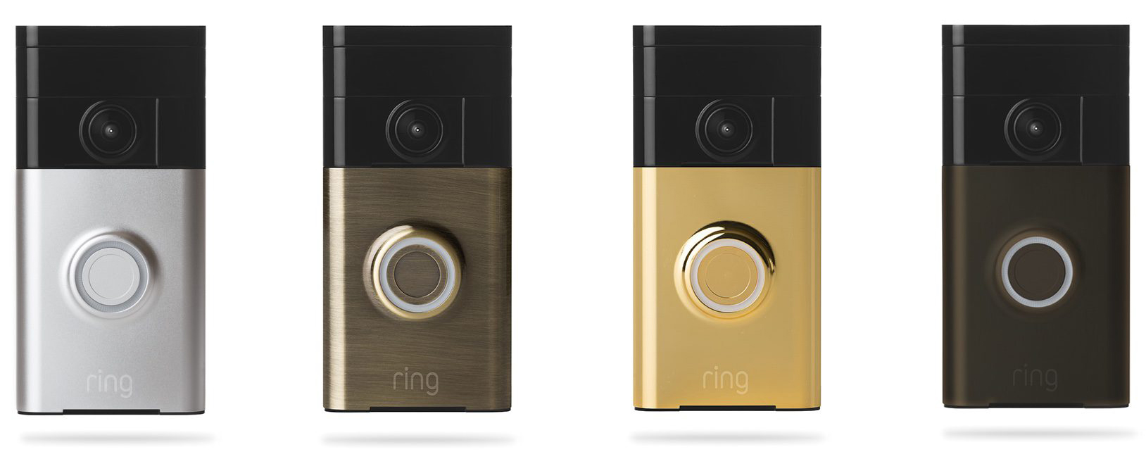 ring-video-doorbell-all-finishes