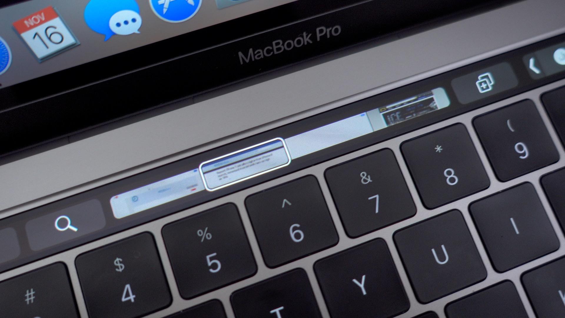 safari-macbook-pro-touch-bar