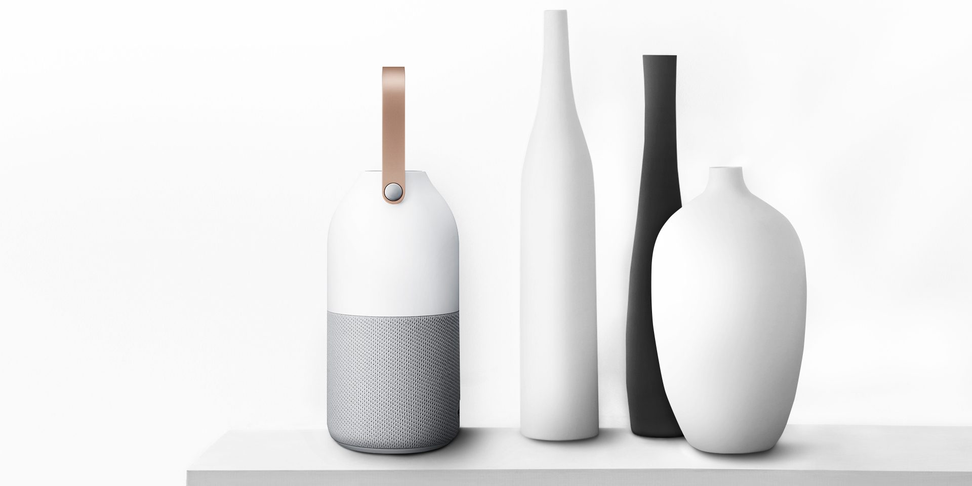 samsung-wireless-bottle