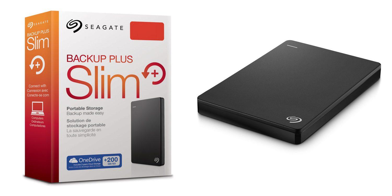 seagate-slim-external-hard-drive