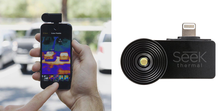 seek-thermal-ios-camera