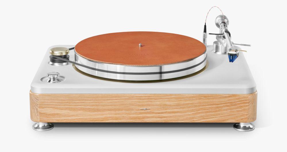 shinola-record-player