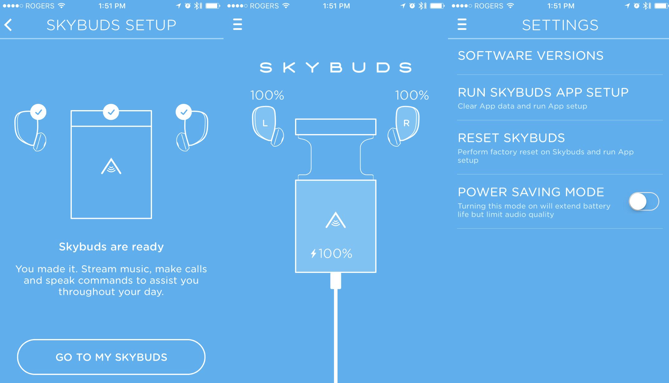 skybuds-app-2